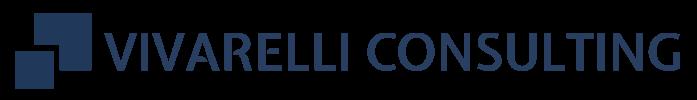 Vivarelli Consulting
