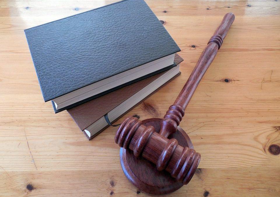 Tribunali: da luglio ripartenza e nuove regole