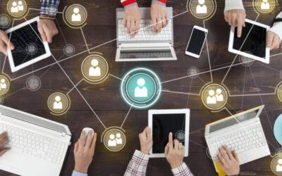L'importanza della comunicazione interna aziendale