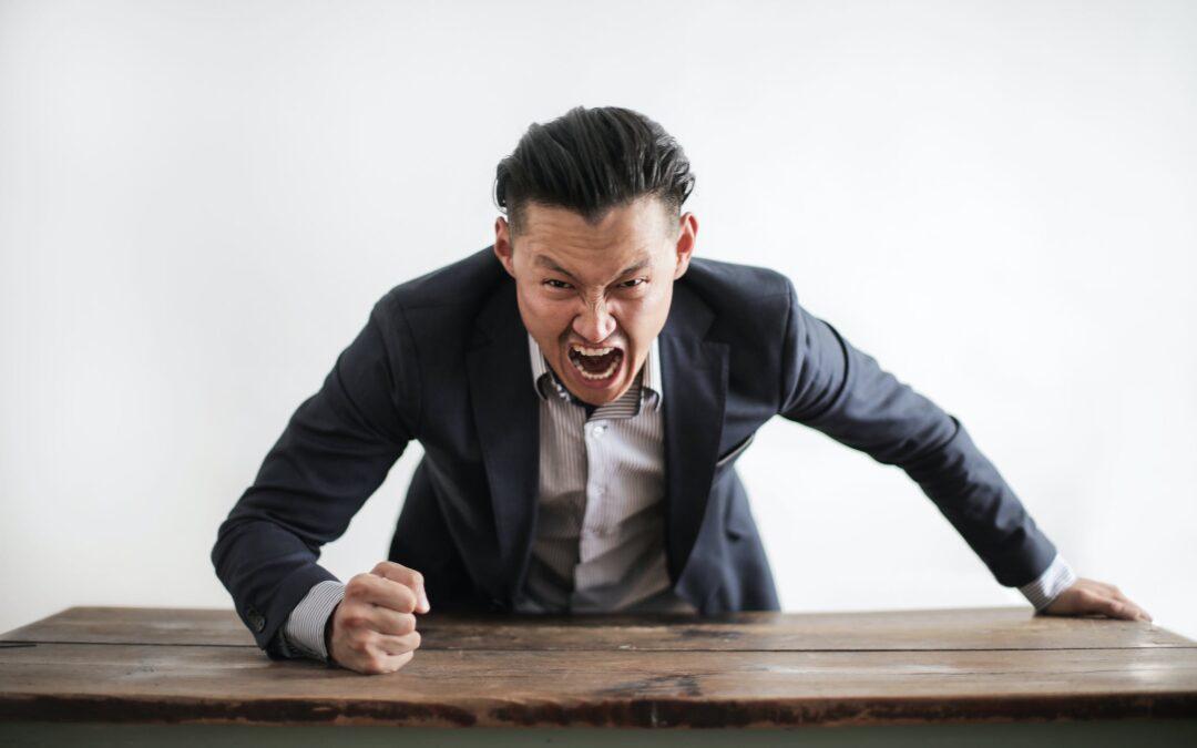 Crisi d'impresa: come superarla?
