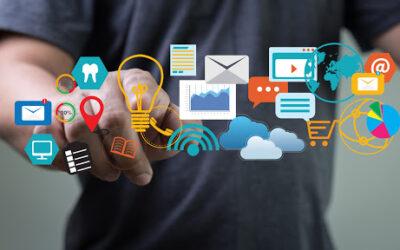 Marketing e comunicazione: due facce della stessa medaglia