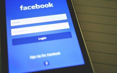 Come trovare nuovi clienti con Facebook?