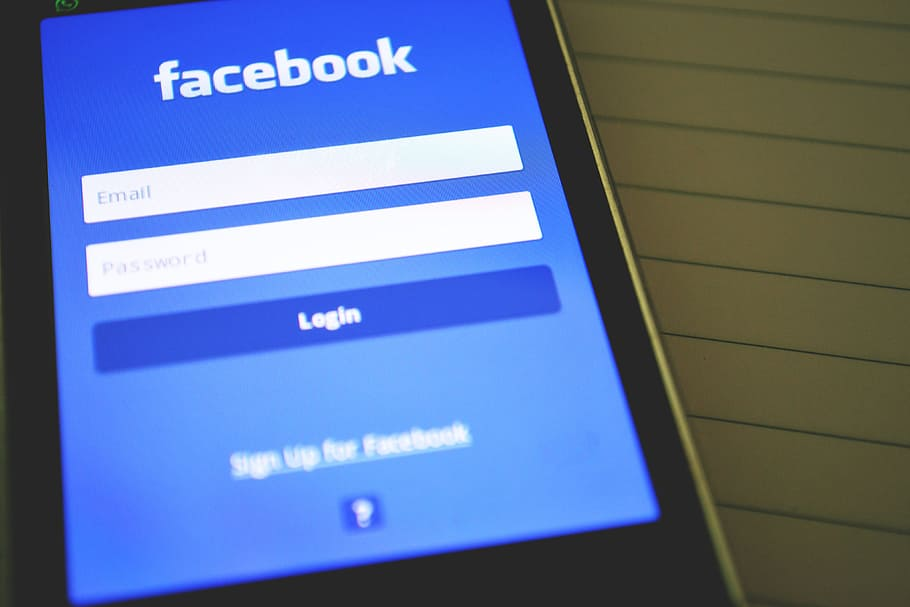 Come trovare nuovi clienti con Facebook