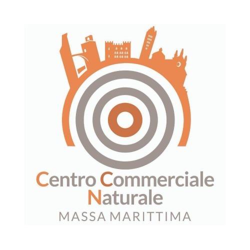 Progetto Centro Commerciale Naturale Massa Marittima