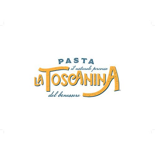 Progetto Pasta la Toscanina