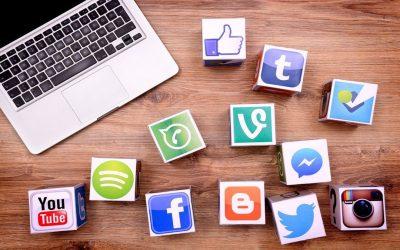Social Media Tutor: chi è e perché può rappresentare la svolta per un'azienda